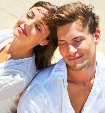 Beste Dating-Seiten international kostenlos