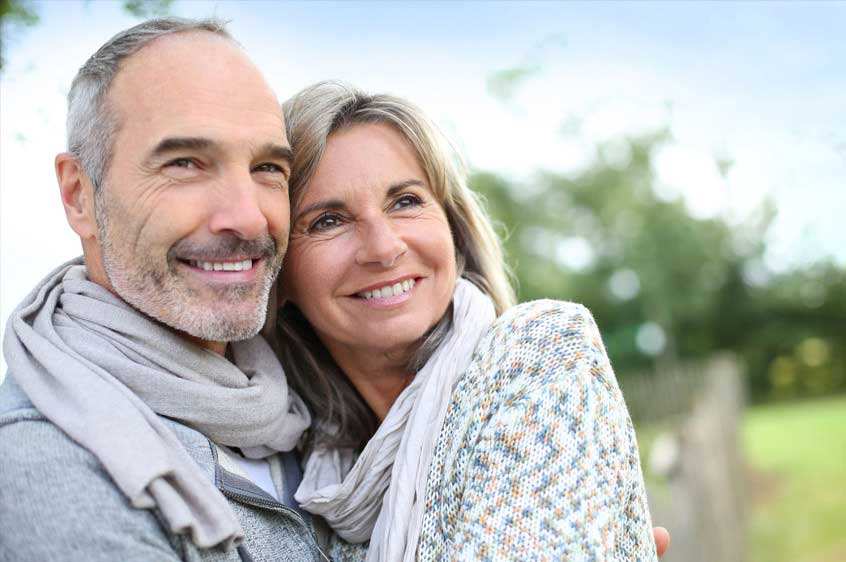 metaphysical dating sites The spiritual awakening dating interaction between those who believe in a higher source & spiritual energy our vision for the dating site is to have a.