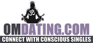 dating in the lehigh valley