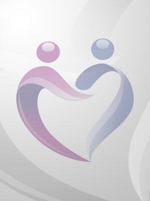 meditation dating websites